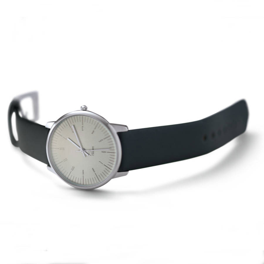 Tempus Gents Watch - DL_196004_PH_03.