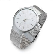 Tempus Unisex Watch - DL_196011_ph_01