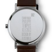 Tempus Starry Night Personalised Gents Watch - dl_196013_ph
