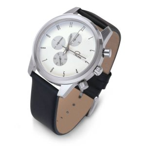 Tempus Chronograph Gents Watch - DL_196007_PH