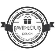 Engraved Watches by David-Louis