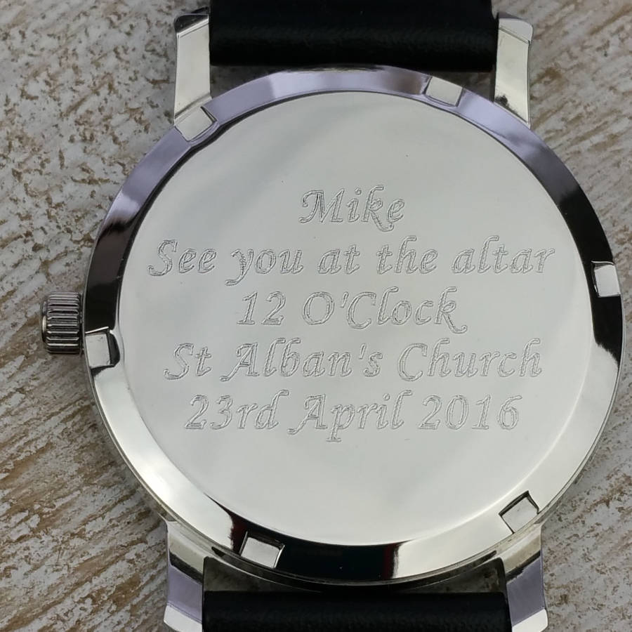 engravable fullxfull zoom nz il watch watches engraving listing engraved personalized
