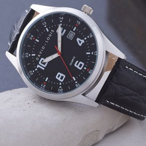 Watches by David-Louis Customised to order
